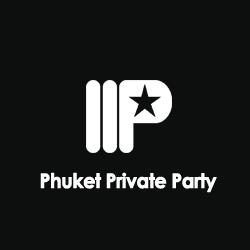portfolio ppp black