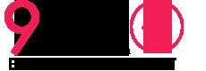 9pm Logo  PMC Clients 9pm Logo