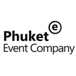 phuket web design  PMC Clients pec