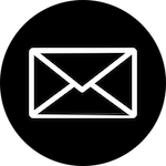 email icon  Contact us master email icon